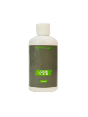 Accessories - Tunturi - 'Liquid Chalk – 200 ml'