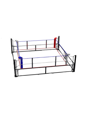 Boxing Ring - SportCom - 'Free Standing'