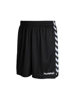 Hummel - Shorts - Herre - Stay Authentic Poly Shorts