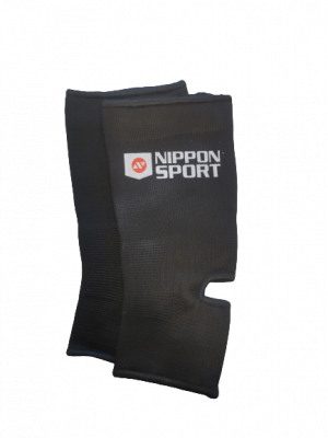 Ankle support nippon sport