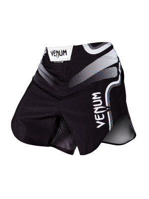 MMA Shorts - Venum - 'Tempest 2.0' - Sort